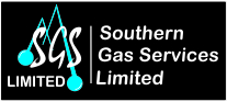 Southern Gas Services Limited